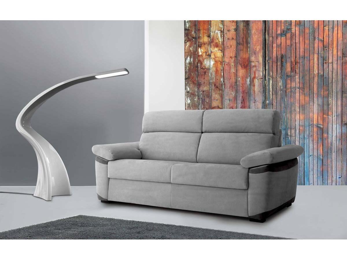 meubles bricaud rue de siam invente le webstore showcase de meubles nantes lca a t fonde sur. Black Bedroom Furniture Sets. Home Design Ideas