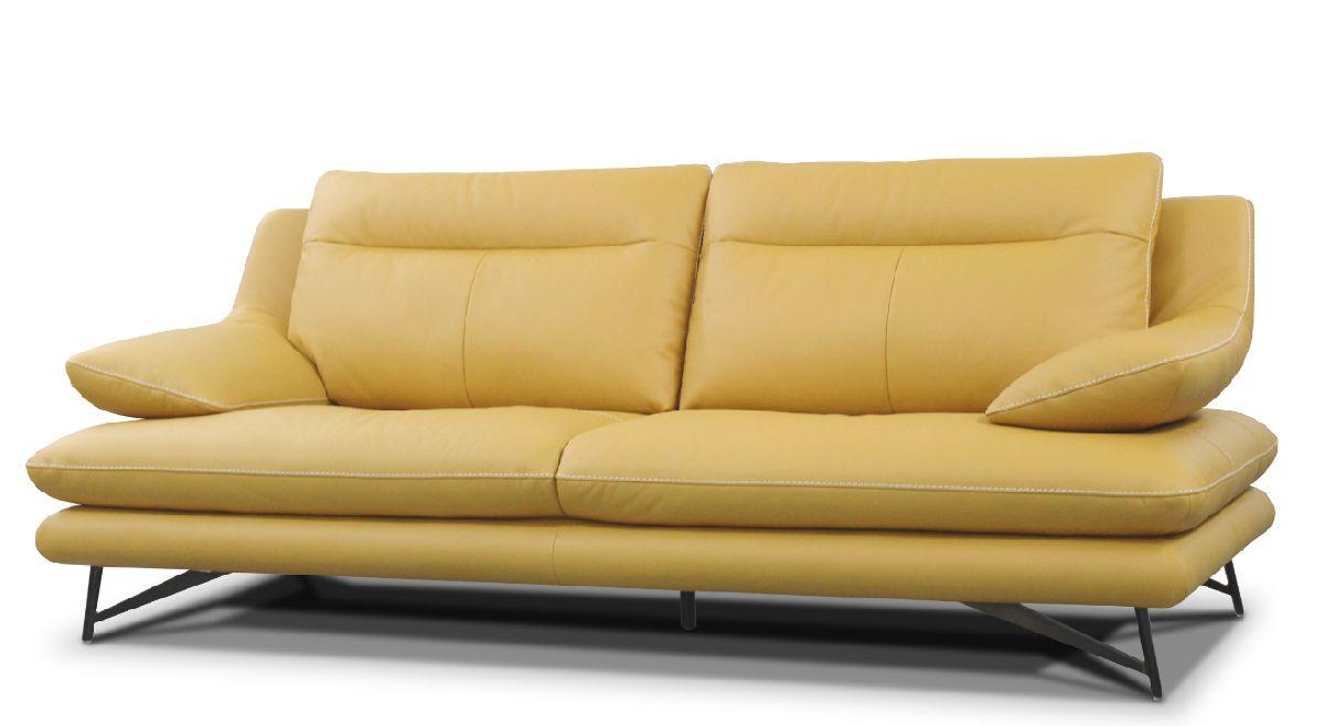 produits de meubles bour sarralbe page 2. Black Bedroom Furniture Sets. Home Design Ideas